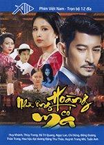Xem Phim Nhà Ông Hoàng Có Ma