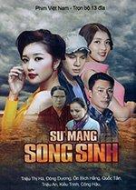 Xem Phim Sứ Mạng Song Sinh