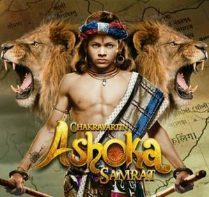 Xem Phim Ashoka Đại Đế