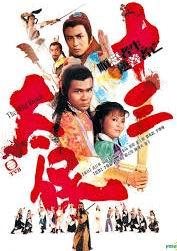 Xem Phim Anh Hùng Thời Chiến 1982