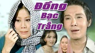 Xem Phim Đồng Bạc Trắng - Vũ Linh, Tài Linh