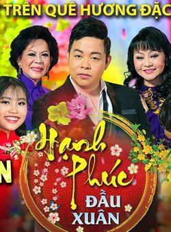 Xem Phim Liveshow Quang Lê - Hát Trên Quê Hương