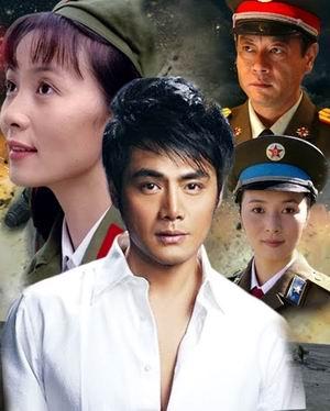 Xem Phim Hình Cảnh Phong Bão