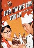 Xem Phim Duyên Tình Chiếc Bánh Bông Lan