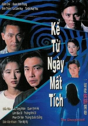 Xem Phim Kể Từ Ngày Mất Tích 1995