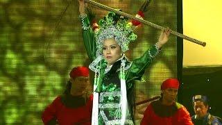 Xem Phim Loan Phụng Hoà Minh - Cẩm Ly & Kim Tử Long, Đàm Vĩnh Hưng