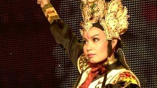 Xem Phim Phụng Nghi Đình - Cẩm Ly & Hoài Linh, Hồng Vân