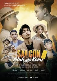 Xem Phim Sài Gòn Anh Yêu Kem
