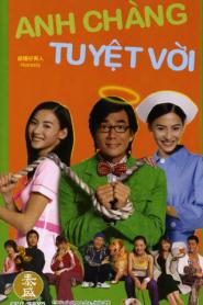 Xem Phim Anh Chàng Tuyệt Vời