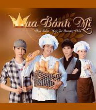 Xem Phim Vua Bánh Mì