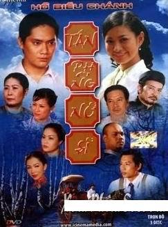 Xem Phim Tân Phong Nữ Sĩ