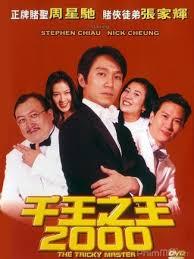 Xem Phim Bịp Vương Thượng Hải