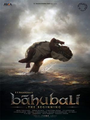Xem Phim Sử Thi Baahubali Khởi Nguyên 2015