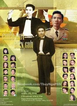 Xem Phim Chiều Mưa Biên Giới 2018