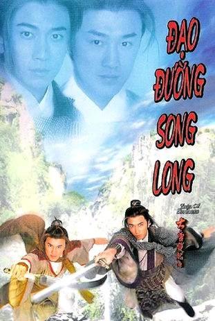 Xem Phim Đại Đường Song Long