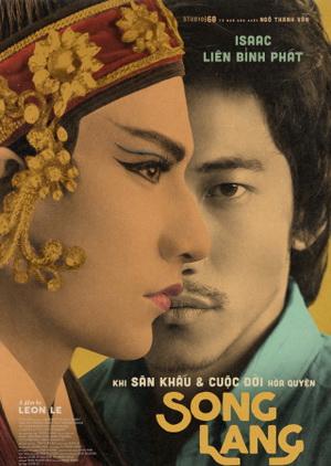 Xem Phim Song Lang