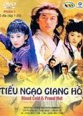 Xem Phim Tiếu Ngạo Giang Hồ